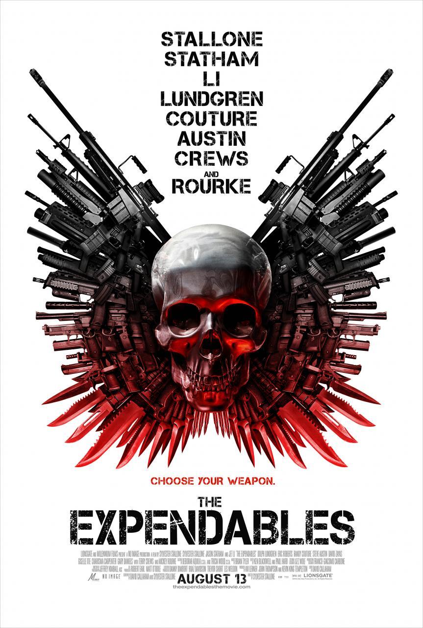 Les sorties de films Cinéma et DVD - Page 3 The_Expendables_affiche