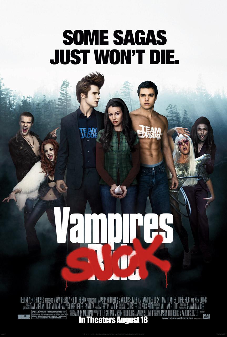 http://www.placedecinema.com/wp-content/uploads/2010/07/Vampires_Suck_mort-moi-sans-hesitation.jpg
